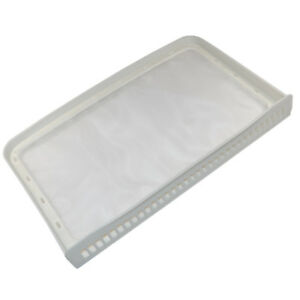 HQRP Dryer Lint Filter Screen for Maytag MDG Series, 33001808 PS11741075