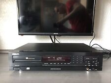 Philips CD Player CD 690 für HiFi / Stereo Anlage