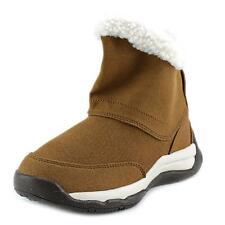 Nike Schuhe für Mädchen aus Synthetik