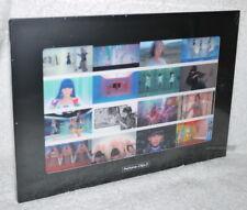 Perfume Perfume Clips 2 Taiwan Ltd 2-DVD (Special big package)