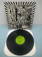 PEBBLES - VOL. 14 - Vinyl LP  NM-/NM-