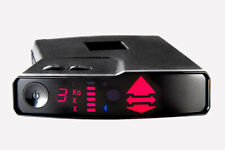 VALENTINE One 1 Gen 2 V1 POP 2 Radar Detector  with JUNK  K Fighter  NEW