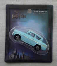 Harry Potter Tomica USJ Limited Ford Anglia Universal Studios Japan