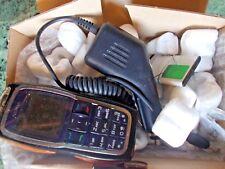 Telefono Cellulare NOKIA 3220  NUOVO rigenerato