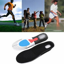 Caresole Plantar Fasciitis Insoles Foot Confort Plus Feeling Younger Just Got