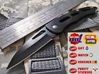 easy ok eo1b folding knifes 1pc