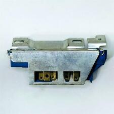 Napa Echlin KS6623 Ignition Starter Switch 1969-75 AMC Jeep Pontiac Olds Chevy