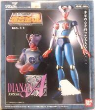 Pre-Owned Soul of Chogokin GX-11 Mazinger Z Dianan A Bandai