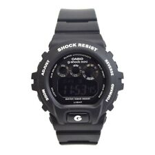 CASIO G-SHOCK Mini GMN-691-1AJF BLACK Women's Watch 4971850432197