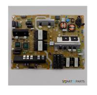 BN44-00859A – L55SHN_FHS Power Supply Board for Samsung UE50JU6800K