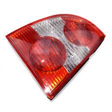 HECKLEUCHTE LINKS Für VW PASSAT (3B3) RüCKLICHT RüCKLEUCHTE 3B5945095AE, 5837931