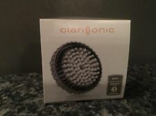 "Clarisonic Body, 2 pack of Brushes ""authentic"" fits on Face and Body or Pro, NIB"