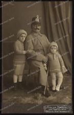 TSCHAKO-Landsturm-Infanterie regiment-Brigade Hoffmann-Breslau-1914-Offizier