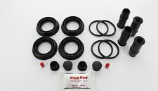 BMW 535d 550 & M5 E60 FRONT Brake Caliper Seal Repair Kit (4227)