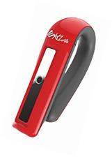 XYZprinting 3SH1AXEU00B Handheld Scanner, 1.0 A