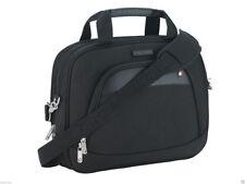 """Housses et sacoches en cuir pour ordinateur portable avec un accueil de Ordinateur portable 13"""""""