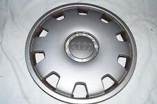 ++ Audi A6 Radkappe Radzierkappe für 16 Zoll 4B0601147 D ++