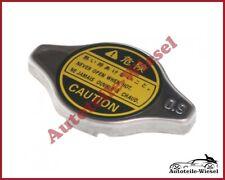 Verschluss Kühlerdeckel Kühlerkappe für Mitsubishi Colt Lancer Galant