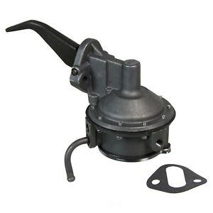 New Mechanical Fuel Pump Carter M4529