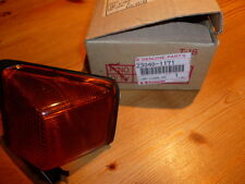 New listing Nos Kawasaki Indicator Rear Right Zzr600 Zx600C1 Part No. 23040-1171