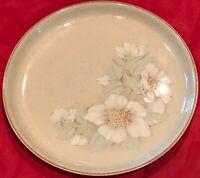 Denby Fine Stoneware England DAYBREAK Vintage Dish Lot 6 Pieces EUC