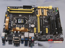 100% tested ASUS Z87-A Motherboard LGA 1150 DDR3 Intel Z87 Express