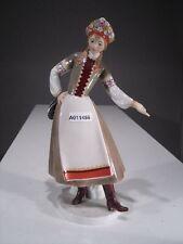 +# A011456_01 Goebel Archiv Muster Ruiz World Girl Natascha Russia 16-241 Plombe