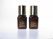 Estée Lauder Face Anti-Ageing Serums