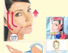 3D Silicone Face Lift Up Cheek Chin Slim Mask Belt V-Line Slim Band Strap Beauty
