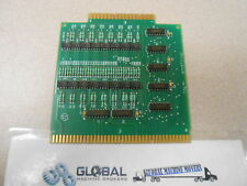 Universal Instrument 41035401-C, 44530602 Circuit Board