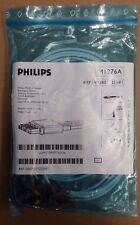 Philips M1976A Cable 5 Leadset