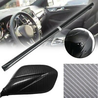 10FT Hydrographic Water Transfer Hydro Dip Dipping Printing Film Carbon Fiber*AU