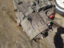 1998 t0 2002 CHEVY-GMC NP246 TRANSFER CASE.