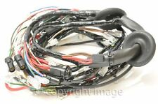[DIAGRAM_38ZD]  Motorcycle Wires & Electrical Cabling for Victory for sale | eBay | Triumph Wiring Harness Repair Tape |  | eBay