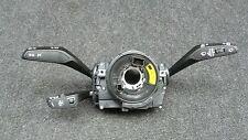 AUDI Q5 SQ5 FY Tempomat Lenkstock Schleifring f. ACC Distanzregelung 80A907129AD