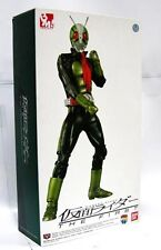 BANDAI MEDICOM PROJECT MASKED RIDER 2 THE FIRST VERSION ACTION FIGURE