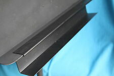 Manhasset Accessory Shelf, Clips to Desk, MPN 1100