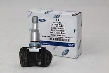 Original Ford Reifendrucksensor 1 Stück RDKS TPMS 433MHz 1757231