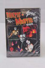 Danzig and Doyle: Misfits Revenge Live March 2nd, 2005 Philadelphia PA Fiend