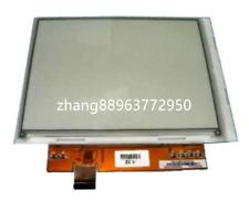 """FOR Ebook reader E-ink 6"""" Onyx BeBook Neo LCD Screen Display repair replacment"""