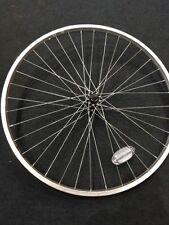 Unbranded Aluminium Mountain Bike Wheels & Wheelsets