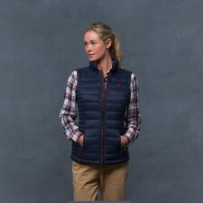 Women's Battery Heated Traveller Gilet