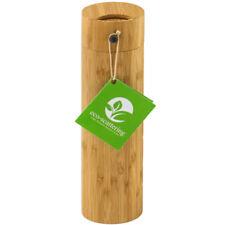 Eco Scattering Urn (Medium: 100 cu. in.)