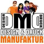DMD Druckmanufaktur
