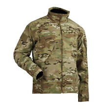 Wild Things WT Tactical Multicam Soft Shell Top and Bottom 1.0 SOCOM - Large