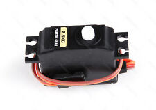 SP2501 Servo 2.5 Kg 1/18 Scale Spare Part For HSP Himoto RC Vehicles