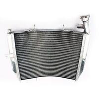 Aluminium Radiateur moteur de refroidissement pour TRIUMPH Daytona 675 2006-2012