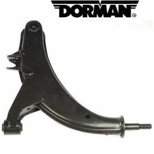 For Subaru Baja Legacy Front Lower Passenger Right Control Arm Dorman 520-478