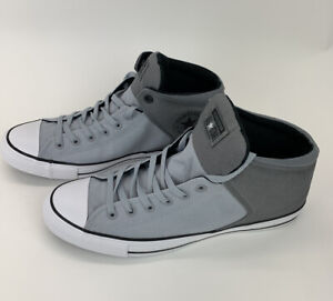 CONVERSE ALL STAR CHUCK TYLOR HIGH STREET   shoes for men NEW, US size 13 NWOB