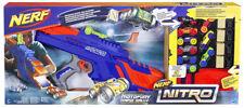 Nerf Nitro - C0787eu40 Motofurry